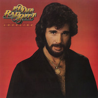 Eddie Rabbitt - Loveline