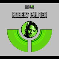 Robert Palmer - Colour Collection (International)