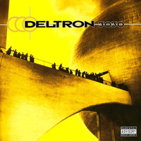 Various Artists - Deltron 3030