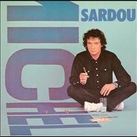 Michel Sardou - La Generation Loving You