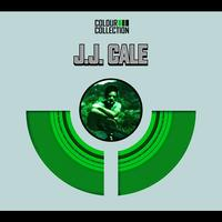 J.J. Cale - Colour Collection