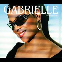 Gabrielle - Ten Years Time