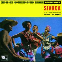 Sivuca - Samba Nouvelle Vague