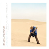 Melissa Etheridge - Greatest Hits - The Road Less Traveled (Deluxe Edition)