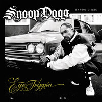 Snoop Dogg - Ego Trippin' (Standard Digital International Version)