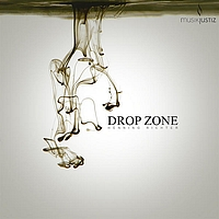 Henning Richter - Drop Zone