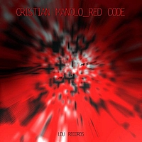 Cristian Manolo - Red Code