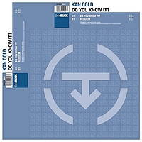 Kan Cold - Do You Know It?  Reqiem