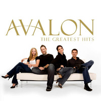Avalon - Avalon: The Greatest Hits
