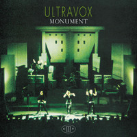 Ultravox - Monument - The Soundtrack [2009 Digital Remaster + Bonus Track] (2009 Digital Remaster + Bonus Track)