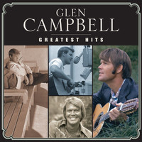 Glen Campbell - Greatest Hits