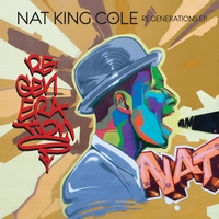 Nat King Cole - Re:Generations EP