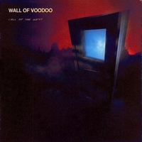Wall Of Voodoo - Factory