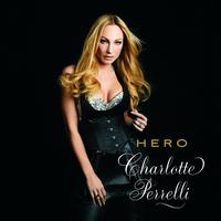 Charlotte Perrelli - Hero (Bonus Version)