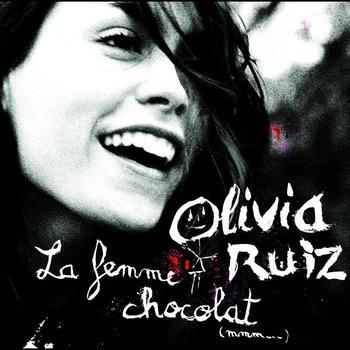 MISS RUIZ TÉLÉCHARGER METEORES OLIVIA