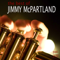 Jimmy McPartland - The Best of Jimmy McPartland