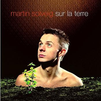 Martin Solveig - Destiny