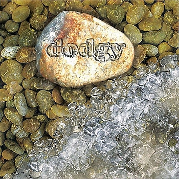 Dodgy - Down in the Flood / Forgive Me