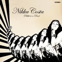 Nikka Costa - Pebble To A Pearl