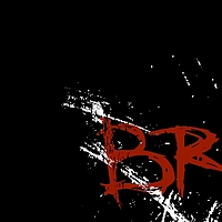Brimstone - Cut From Broken Glass (Explicit)