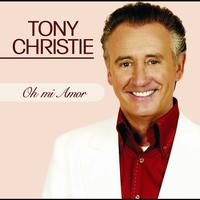 Tony Christie - Oh mi amor