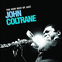 John Coltrane - The Very Best Of Jazz - John Coltrane