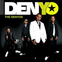 Denyo - The Denyos (Exclusive Version)