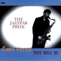 Chris Potter - Chris Potter Quarter & Jazzpar Septet
