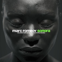 Marc Romboy - Sonora (The Remixes)