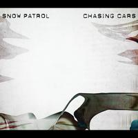 Snow Patrol - Chasing Cars (Live in Toronto)