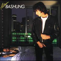 Alain Bashung - Roulette Russe