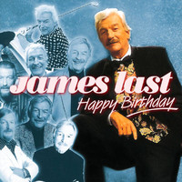 James Last And His Orchestra - Happy Birthday