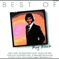 Roy Black - Best Of Roy Black