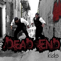 Viro & Rob Analyze - The Dead End Kids