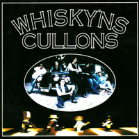 Whiskyn's - WHISKY'NS CULLONS