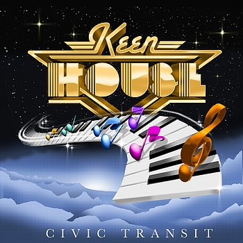 Keenhouse - Civic Transit