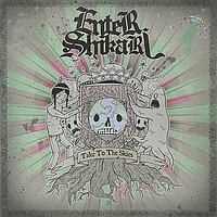 Enter Shikari - Take to the Skies (Explicit)