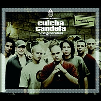 Culcha Candela - Next Generation