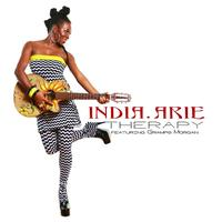 India.Arie - Therapy