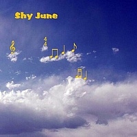 Shy June - Music In The Air
