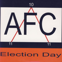 AFC - Election Day