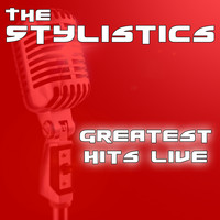 The Stylistics - Greatest Hits Live