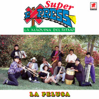 Super Express - La Pelusa