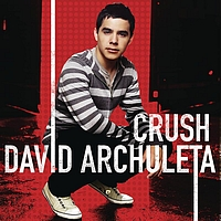 David Archuleta - Crush