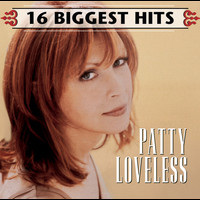 Patty Loveless - 16 Biggest Hits