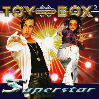 Toy-Box - Superstar