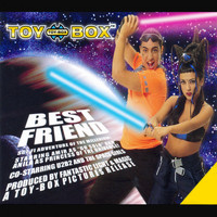 Toy-Box - Best Friend