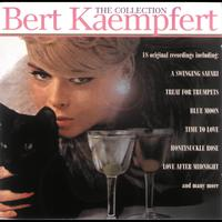 Bert Kaempfert And His Orchestra - The Collection ((E))