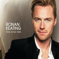 Ronan Keating - Time After Time (E-Single)