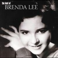 Brenda Lee - The Best Of